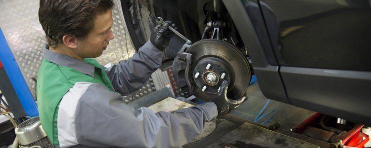 auto service en onderhoud arnhem