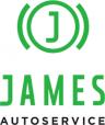 JAMES ARNHEM APK