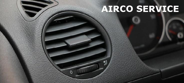 airco service arnhem