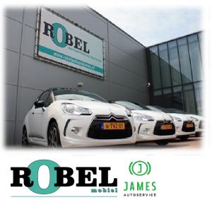 Autobedrijf Arnhem